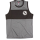 METAL MULISHA Crime Mens Tank