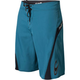 O'NEILL Superfreak Mens Boardshorts