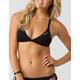 O'NEILL Malia Superkini Bikini Top