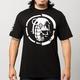 METAL MULISHA MMXGG Mashup Mens T-Shirt