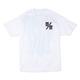 METAL MULISHA G-Land Mens T-Shirt