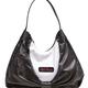 METAL MULISHA Stranglehold Handbag