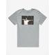 VANS Cardiel Mens T-Shirt