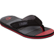 O'NEILL Imprint Boys Sandals