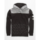 NEFF Outer Limit Boys Hoodie