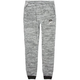 NEFF Astro Swetz Boys Sweatpants