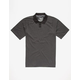 HURLEY Dri-FIT Saloon Mens Polo Shirt