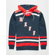 NEFF World Champ Mens Hoodie