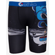 ETHIKA The Staple Shinn Oil Whale Boxers