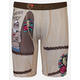 ETHIKA The Staple Shinn Surfer Jerry Boxers