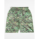 NIKE SB Real Fern Mesh Boys Shorts