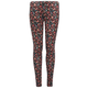 FULL TILT Ditsy Floral Print Girls Leggings