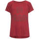 FULL TILT Oh Friday Girls Tee