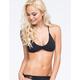 QUINTSOUL Macrame Bralette Bikini Top