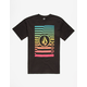VOLCOM Escalate Mens T-Shirt