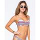 BODY GLOVE Jaime Bralette Bikini Top