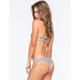 BODY GLOVE Wanderer Cheeky Bikini Bottoms