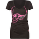 METAL MULISHA Deegan Race Womens Tee