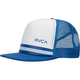 RVCA Barlow Mens Trucker Hat