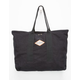 BILLABONG Never Over Tote Bag