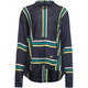 ROXY Baja Girls Pullover Sweater