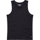 VOLCOM Smashed Solid Mens Tank