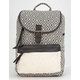 MADDEN GIRL Timeout Backpack