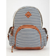MADDEN GIRL Recess Backpack