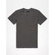 KR3W Merrill Mens T-Shirt
