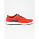 NIKE Free SB Nano Mens Shoes