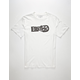 ELECTRIC Bonneville Mens T-Shirt