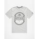 IMPERIAL MOTION Dorian Mens T-Shirt