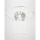 IMPERIAL MOTION Deep Breath Mens T-Shirt