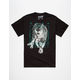 NEFF Predator Mens T-Shirt