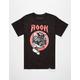 ROOK Creative Control Mens T-Shirt