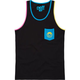NEFF Brilliant Mens Tank