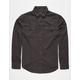VALOR Mount Mens Flannel Shirt