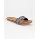 ROXY Pillar Womens Sandals