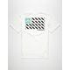 Nike SB Flag Mens T-Shirt