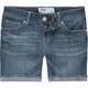 RSQ Womens Denim Shorts