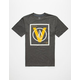 VOLCOM Entry Boys T-Shirt