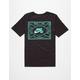 NIKE SB DD2 Boys T-Shirt