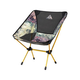 BURTON x Big Agnes Camp Chair