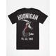 HOONIGAN Reaper Mens T-Shirt