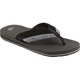 O'NEILL Kompress Mens Sandals