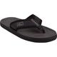 O'NEILL Koosh Patterns Mens Sandals