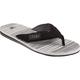 O'NEILL Imprint Mens Sandals