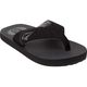 VOLCOM Vocation Boys Sandals