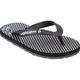 VOLCOM Rocker Boys Sandals