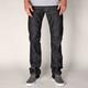 LEVI'S 511 Extra Slim Mens Jeans